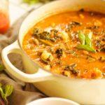 GAPS stew